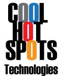 www.coolhotspots.de Logo